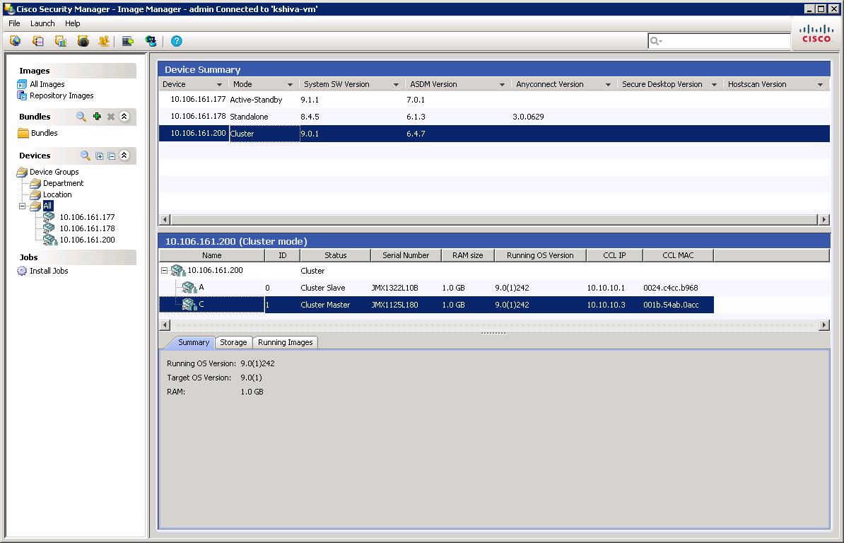 configuration d un firewall cisco asa pdf
